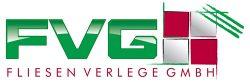 Logo klein - FVG - Konstanz