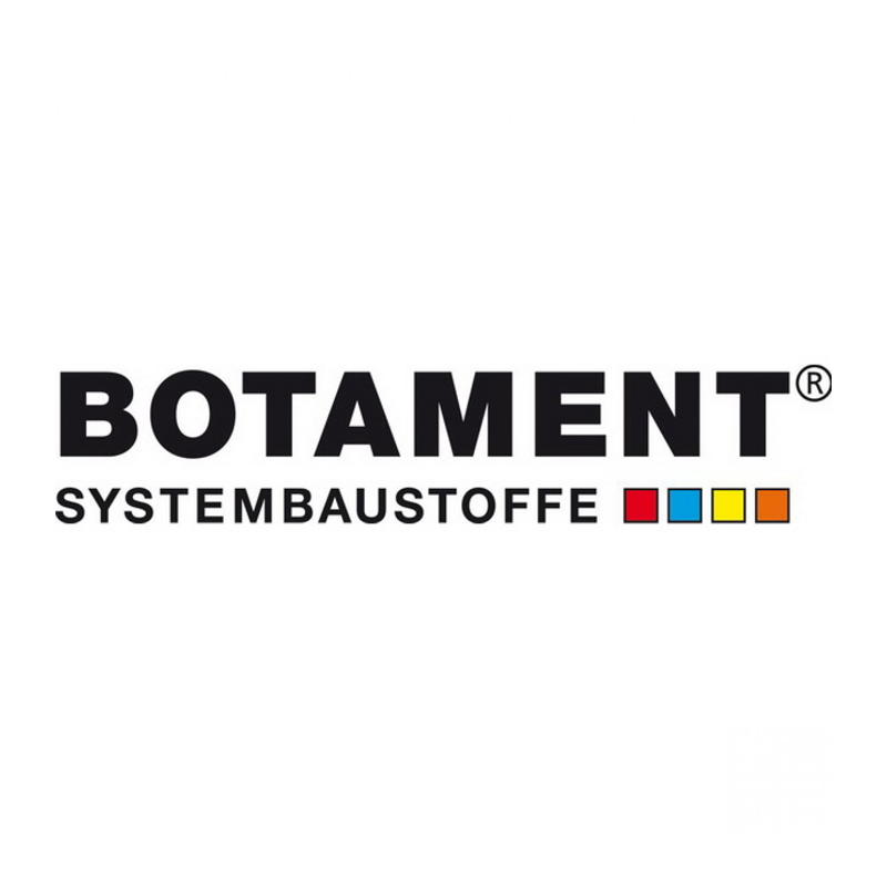Botament Logo - FVG - Konstanz