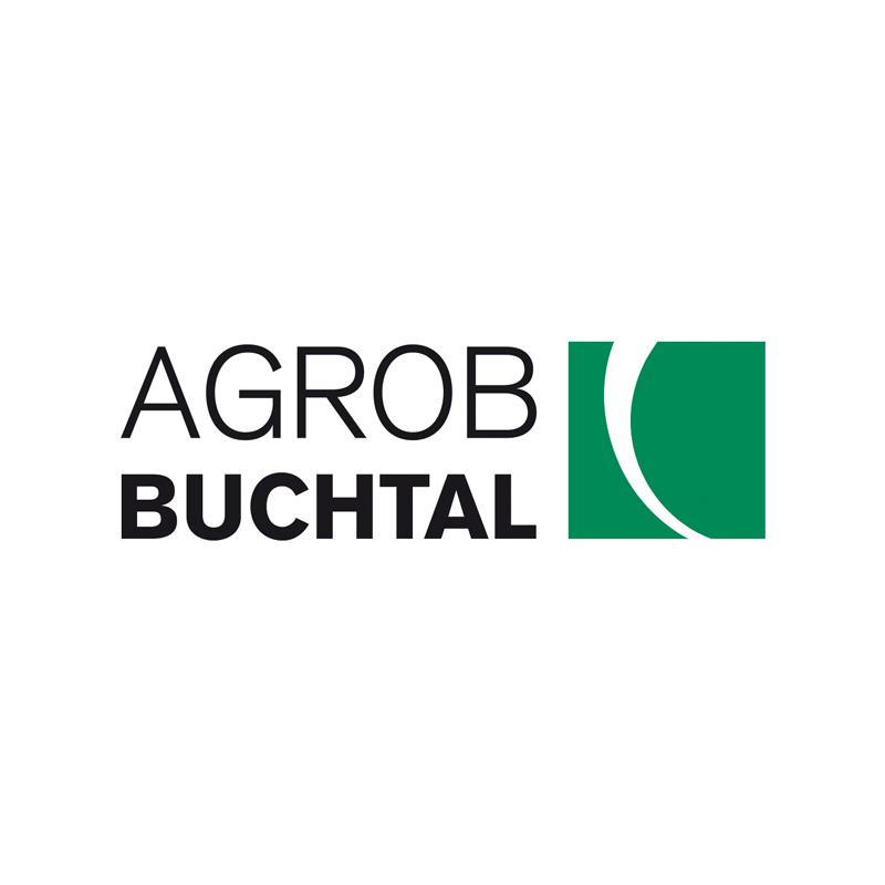 Agrob Buchtal Logo - FVG - Konstanz
