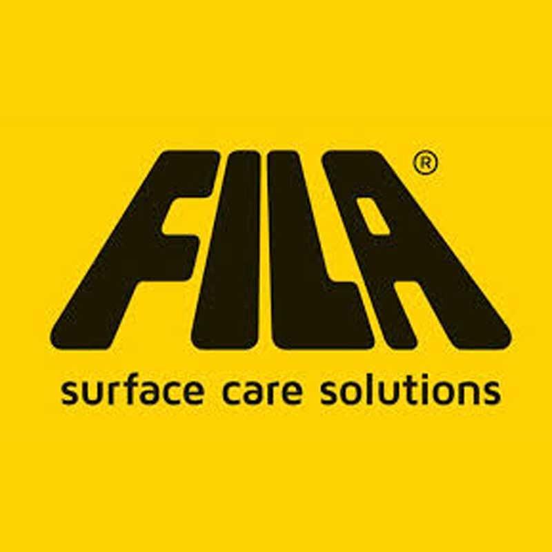 fila Logo - FVG - Konstanz