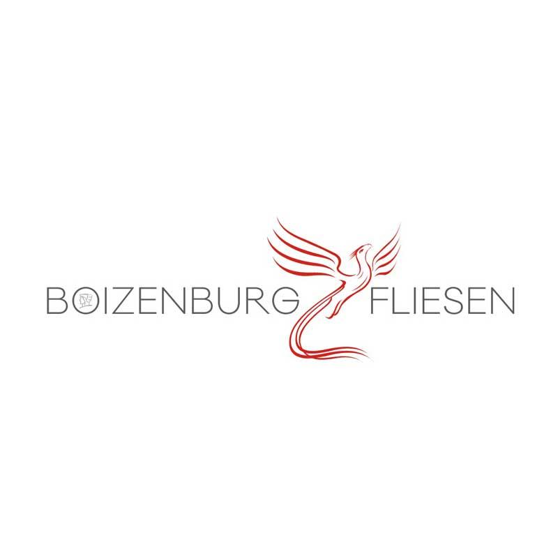 boizenburg Logo - FVG - Konstanz