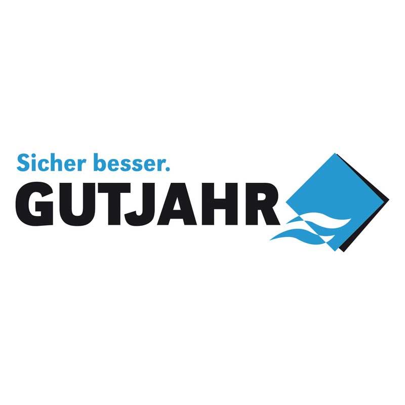 gutjahr Logo - FVG - Konstanz