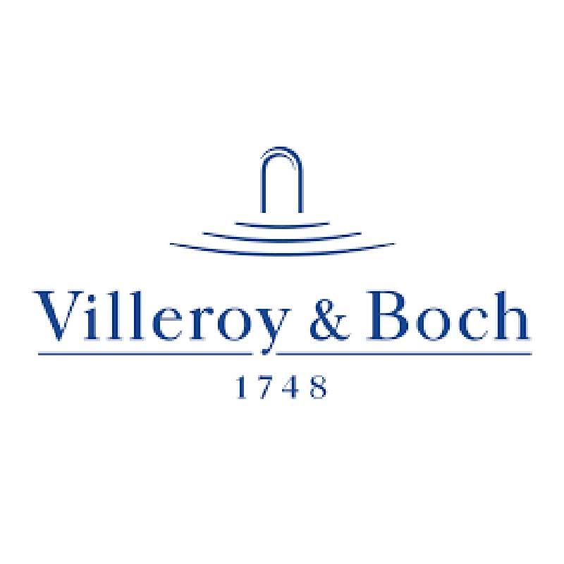 Villeroy & Boch Logo - FVG - Konstanz