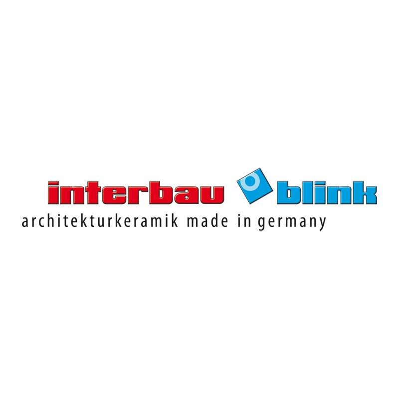interbau blink Logo - FVG - Konstanz