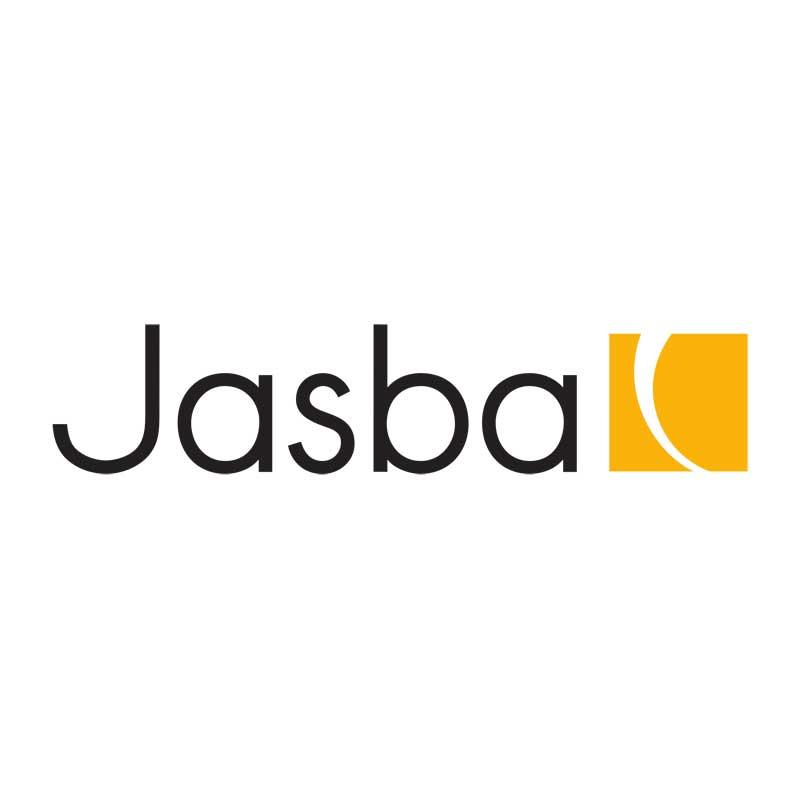 Jasba Logo - FVG - Konstanz