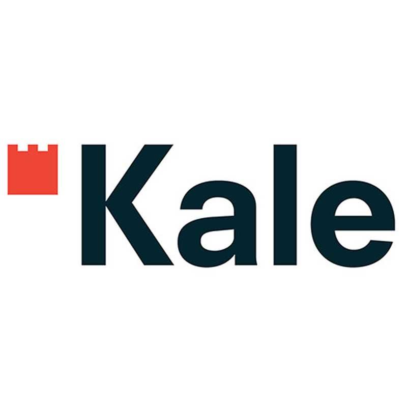 Kale Logo - FVG - Konstanz