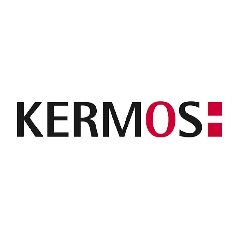 Kermos Logo - FVG - Konstanz