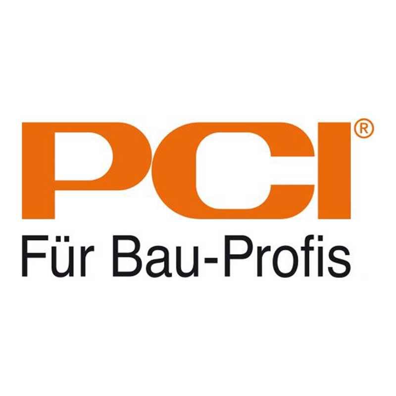 pci Logo - FVG - Konstanz