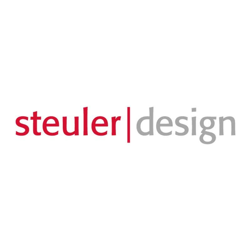 Steuler design Logo - FVG - Konstanz