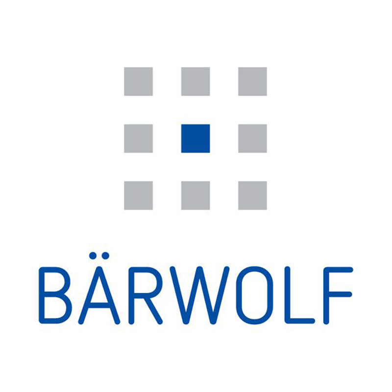 bärwolf Logo - FVG - Konstanz